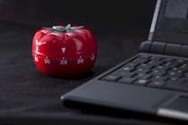 El TJUE obliga a los empresarios a implantar un sistema que permita computar la jornada laboral diaria.