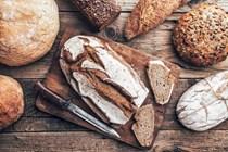 El 1 de julio los panes integrales tributarán al 4% de IVA