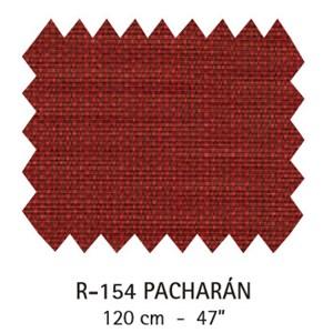 R-154 Pacharán