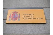 Creado el Observatorio para la lucha contra el fraude a la Seguridad Social.