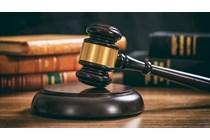 Acuerdo sobre la aplicabilidad del permiso en estado de gestación a Juezas y Magistradas
