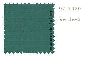 92-2020 Verde-8