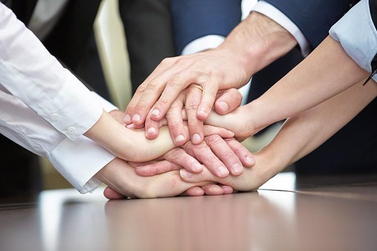 Aportaciones de socios sin aumento de capital
