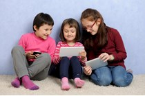 Los centros de guarda de niños no tienen que presentar el modelo 233