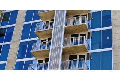 Apartamentos  y viviendas para uso turístico