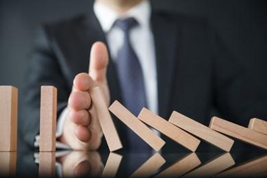 El riesgo de cambio: cómo puede afectar a las finanzas de tu empresa