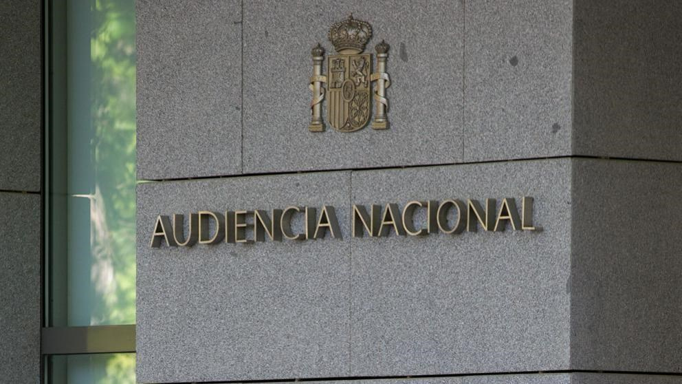 Sentencia de la Audiencia Nacional sobre los retrasos de los empleados y sus descuentos en los recibos de salarios