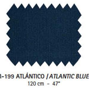 R-199 Atlántico