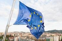 Recomendación del Consejo de la UE relativa al acceso a la protección social para trabajadores.