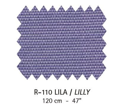 R-110 Lila