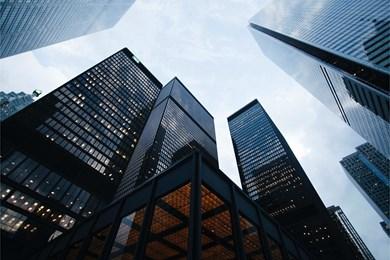 Permuta financiera o swap: el intercambio de dos corrientes de flujos de caja