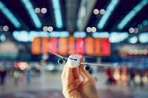 En las reclamaciones por retrasos en un vuelo no serán necesarias las tarjetas de embarque