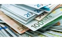 Las pensiones subirán en 2020 un 0,9% con efectos retroactivos desde el 1 de enero