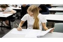 Las prácticas académicas extracurriculares también tributan en Renta