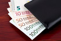 El TS destaca la importancia de evitar la rentabilidad del blanqueo de capitales