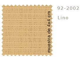 92-2002 Lino
