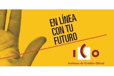 Líneas de Financiación ICO 2019.