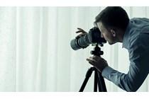 El uso de cámara oculta constituye una intromisión ilegítima en los derechos a la intimidad y propia imagen.