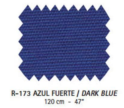 R-173 Blau Fort