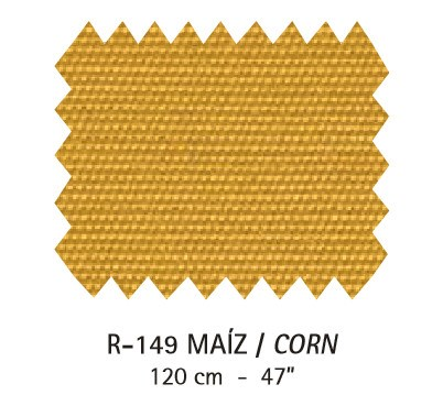 R-149 Maíz