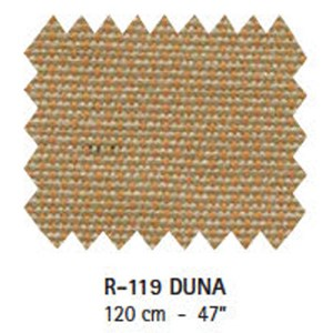 R-119 Duna