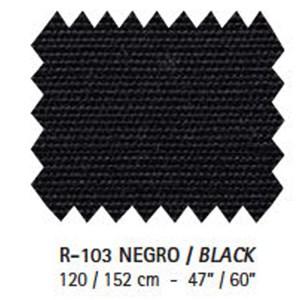 R-103 Negre