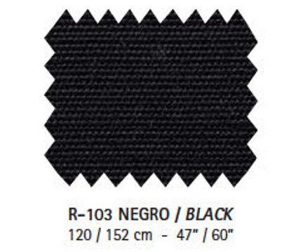 R-103 Negro