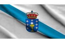 Publicados los Presupuestos de la Comunidad de Galicia y sus medidas fiscales y administrativas para el año 2019