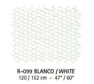 R-099 Blanc