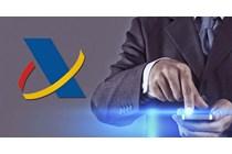 Considerada inválida la notificación de la AEAT al omitir aviso previo a la dirección de correo electrónico del contribuyente