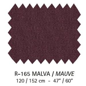 R-165 Malva