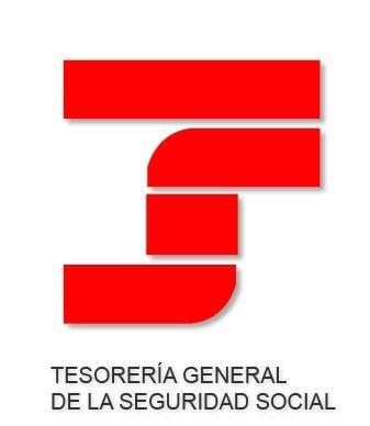 Sentencia TS sobre el encuadramiento de los administradores en Seguridad Social