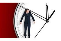 El Consejo de Ministros ha aprobado la obligación para las empresas de llevar un registro horario.