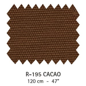 R-195 Cacao