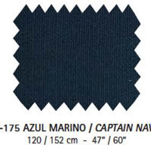 R-175 Azul Marino