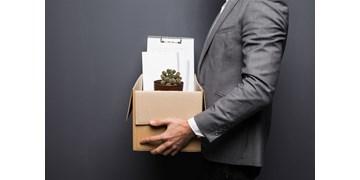 ¿Finiquito o indemnización?: conceptos, diferencias y cálculo