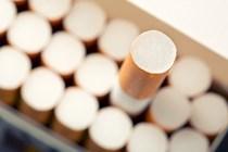 Impuestos Especiales: Nuevas medidas de seguridad en las marcas fiscales de cigarrillos y picadura.