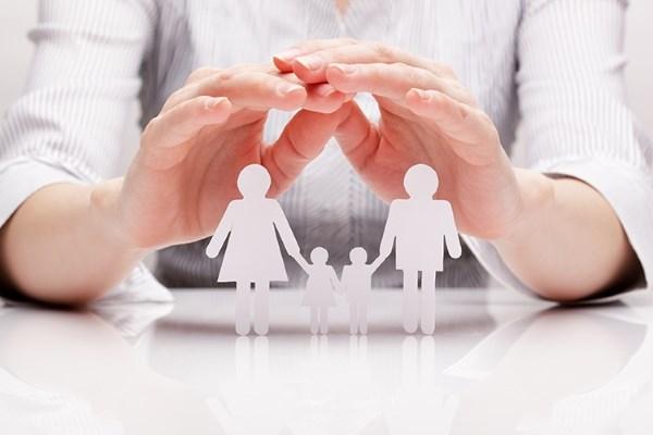 Baja por maternidad y otras contingencias