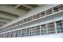 Corresponde a prisiones el abono del traslado de pertenencias del interno, incluida la TV.