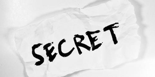 La Ley de Secretos Empresariales entra en vigor.