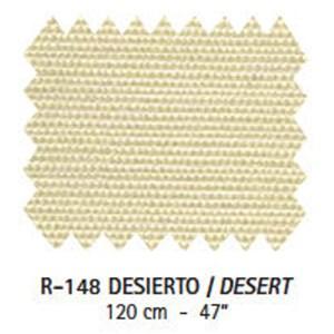 R-148 Desierto