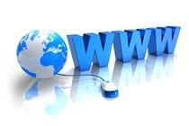 Prisión por publicar en Internet enlaces para descargar música