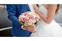 El permiso por matrimonio no es aplicable a las parejas de hecho de forma general