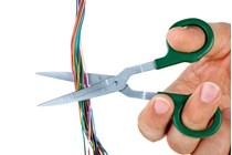 Telefónica formaliza su acuerdo de desconexión digital y registro horario