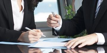 Contrato laboral: Finalización, despidos y bajas