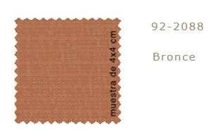 92-2088 Bronce