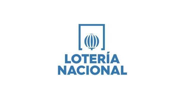 Fiscalidad de los premios de la Loteria de Navidad 2018