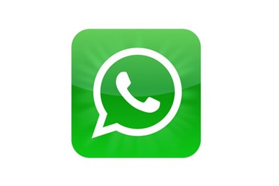 Sentencia sobre una dimisión efectuada por WhatsApp