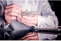 Según la AN los complementos salariales computan a la hora alcanzar las cantidades del SMI