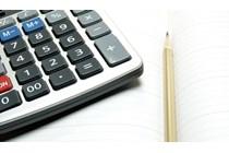 La DGT aclara la compatibilidad entre deducción de los vales de guardería empresariales y la exención gastos relacionados con la misma.